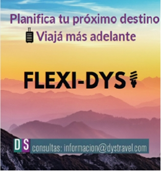 Flexi DyS