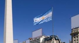 HOTELES EN CIUDAD DE BUENOS AIRES