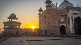 India - Descubriendo el Norte