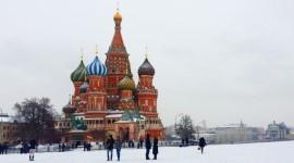 DE VARSOVIA A MOSCU
