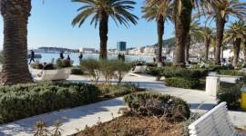 CROACIA GRAN TOUR DE LOS BALCANES desde VENECIA
