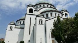 CROACIA   LOS BALCANES CON BULGARIA Y RUMANIA