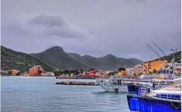 Saint Martin Saint Maarten